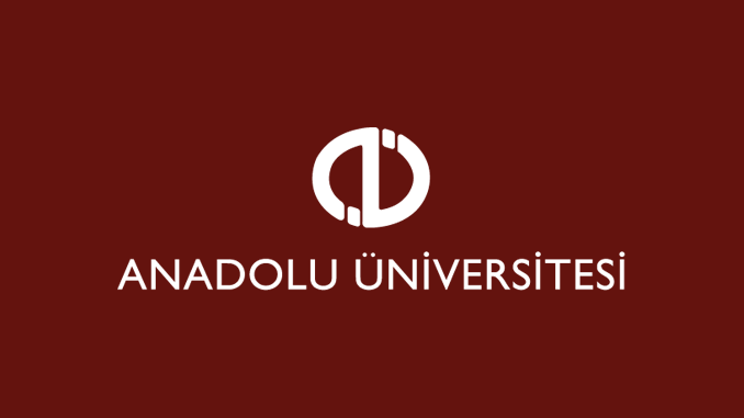 İstanbul AÖF açıköğretim büroları adres ve telefon bilgileri