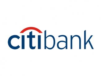 Citibank İstanbul şubeleri adres ve telefonları