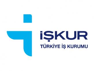 İŞKUR İstanbul İl Müdürlüğü ve Hizmet Merkezleri Listesi