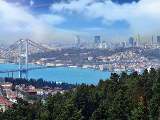 İstanbul'daki Vergi Dairelerinin adres telefon iletişim bilgileri