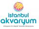 istanbul akvaryum logosu