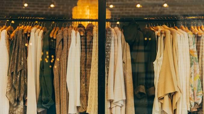 İstanbul Büyük Beden Bayan Giyim Mağazaları