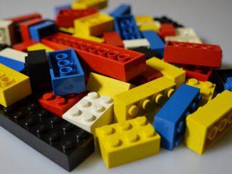 istanbul lego mağazaları