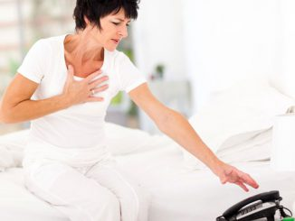 Kalp ve damar sağlığında doğru bilinen yanlışlar