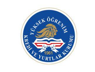 Kredi ve Yurtlar Kurumu ( KYK ) İstanbul İl Müdürlüğü iletişim bilgileri